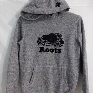Roots Kids Athletics